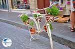 Rethymno town | Rethymnon Crete | Photo 55 - Photo GreeceGuide.co.uk