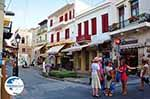 Rethymno town   Rethymnon Crete   Photo 56 - Photo GreeceGuide.co.uk