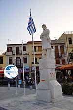 Rethymno town | Rethymnon Crete | Photo 62 - Photo GreeceGuide.co.uk