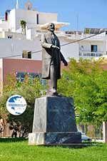 Rethymno town | Rethymnon Crete | Photo 73 - Photo GreeceGuide.co.uk
