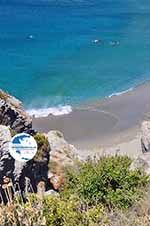 Damnoni   Rethymnon Crete   Photo 16 - Photo GreeceGuide.co.uk