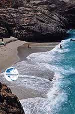 Damnoni | Rethymnon Crete | Photo 29 - Photo GreeceGuide.co.uk