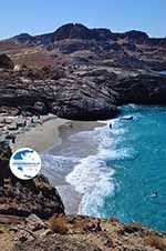 Damnoni | Rethymnon Crete | Photo 30 - Photo GreeceGuide.co.uk
