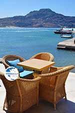 Plakias | Rethymnon Crete | Photo 13 - Photo GreeceGuide.co.uk