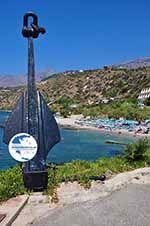 Plakias | Rethymnon Crete | Photo 27 - Photo GreeceGuide.co.uk
