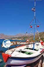 Plakias | Rethymnon Crete | Photo 30 - Photo GreeceGuide.co.uk