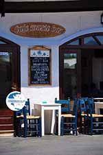 Plakias | Rethymnon Crete | Photo 34 - Photo GreeceGuide.co.uk