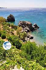 Souda near Plakias, zuid Crete | Rethymnon Crete | Photo 3 - Photo GreeceGuide.co.uk
