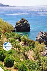 Souda near Plakias, zuid Crete   Rethymnon Crete   Photo 10 - Photo GreeceGuide.co.uk