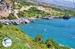Souda near Plakias, zuid Crete | Rethymnon Crete | Photo 12 - Photo GreeceGuide.co.uk