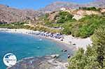 Souda near Plakias, zuid Crete | Rethymnon Crete | Photo 25 - Photo GreeceGuide.co.uk