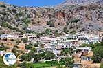 Sellia near Plakias | Rethymnon Crete | Photo 1 - Photo GreeceGuide.co.uk