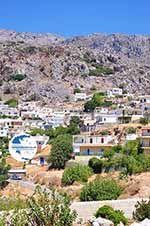 Sellia near Plakias | Rethymnon Crete | Photo 2 - Photo GreeceGuide.co.uk