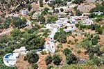 Ano and Kato Rodakino |Rethymnon Crete | Photo 4 - Photo GreeceGuide.co.uk