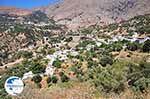 Ano and Kato Rodakino |Rethymnon Crete | Photo 6 - Photo GreeceGuide.co.uk