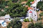 Ano and Kato Rodakino |Rethymnon Crete | Photo 8 - Photo GreeceGuide.co.uk