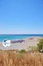 Frangokastello | Chania Crete | Chania Prefecture 18 - Photo GreeceGuide.co.uk
