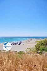 Frangokastello | Chania Crete | Chania Prefecture 19 - Photo GreeceGuide.co.uk