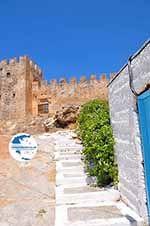 Frangokastello | Chania Crete | Chania Prefecture 26 - Photo GreeceGuide.co.uk
