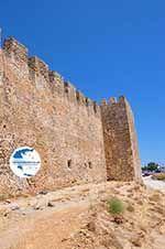 Frangokastello | Chania Crete | Chania Prefecture 37 - Photo GreeceGuide.co.uk
