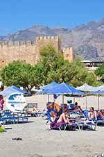Frangokastello | Chania Crete | Chania Prefecture 63 - Photo GreeceGuide.co.uk