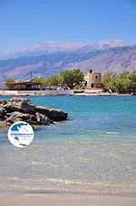 Frangokastello | Chania Crete | Chania Prefecture 79 - Photo GreeceGuide.co.uk