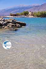 Frangokastello   Chania Crete   Chania Prefecture 90 - Photo GreeceGuide.co.uk