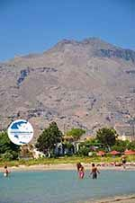 Frangokastello | Chania Crete | Chania Prefecture 93 - Photo GreeceGuide.co.uk