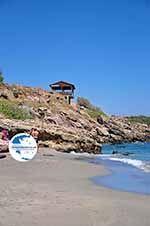 Frangokastello | Chania Crete | Chania Prefecture 112 - Photo GreeceGuide.co.uk