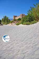 Frangokastello | Chania Crete | Chania Prefecture 117 - Photo GreeceGuide.co.uk