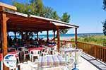 Frangokastello | Chania Crete | Chania Prefecture 140 - Photo GreeceGuide.co.uk