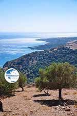 South Crete ter hoogte of Rodakino and Sellia | Retymnon Crete 2 - Photo GreeceGuide.co.uk