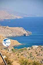 South Crete ter hoogte of Rodakino and Sellia | Retymnon Crete 4 - Photo GreeceGuide.co.uk