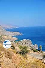 South Crete ter hoogte of Rodakino and Sellia | Retymnon Crete 6 - Photo GreeceGuide.co.uk