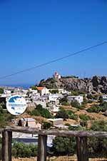 Sellia near Plakias | Rethymnon Crete | Photo 8 - Photo GreeceGuide.co.uk