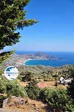 View to Plakias | Rethymnon Crete | Photo 7 - Photo GreeceGuide.co.uk