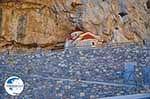 Kotsifos gorge | Rethymnon Crete | Photo 4 - Photo GreeceGuide.co.uk