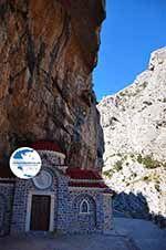 Kotsifos gorge | Rethymnon Crete | Photo 12 - Photo GreeceGuide.co.uk