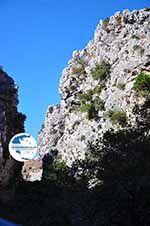Kotsifos gorge | Rethymnon Crete | Photo 22 - Photo GreeceGuide.co.uk