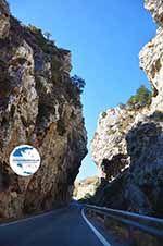 Kotsifos gorge | Rethymnon Crete | Photo 27 - Photo GreeceGuide.co.uk