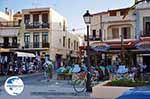 Rethymno town | Rethymnon Crete | Photo 95 - Photo GreeceGuide.co.uk