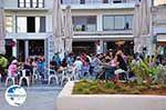 Rethymno town | Rethymnon Crete | Photo 98 - Photo GreeceGuide.co.uk