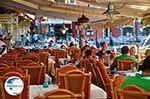 Rethymno town | Rethymnon Crete | Photo 108 - Photo GreeceGuide.co.uk