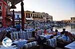 Rethymno town | Rethymnon Crete | Photo 111 - Photo GreeceGuide.co.uk