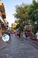 Rethymno town | Rethymnon Crete | Photo 117 - Photo GreeceGuide.co.uk