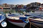 Rethymno town | Rethymnon Crete | Photo 177 - Photo GreeceGuide.co.uk