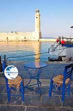 Rethymno town | Rethymnon Crete | Photo 199 - Photo GreeceGuide.co.uk