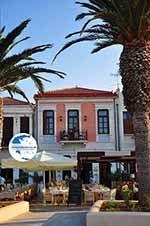 Rethymno town | Rethymnon Crete | Photo 211 - Photo GreeceGuide.co.uk