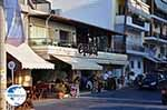 Rethymno town   Rethymnon Crete   Photo 222 - Photo GreeceGuide.co.uk