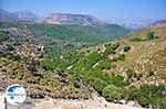 nature Central Rethymnon Crete | Greece  Photo 1 - Photo GreeceGuide.co.uk